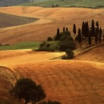 Tuscany2