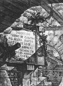 Giovanni_Battista_Piranesi_-_Carceri_d'Invenzione_-_WGA17843