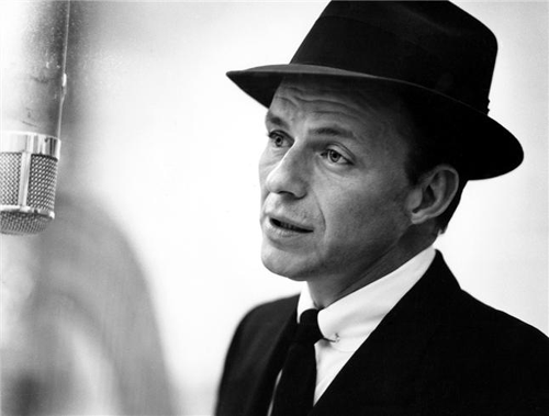 Frank+Sinatra+sinatra1+png
