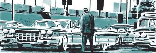 parker-darwen-cooke-hunter