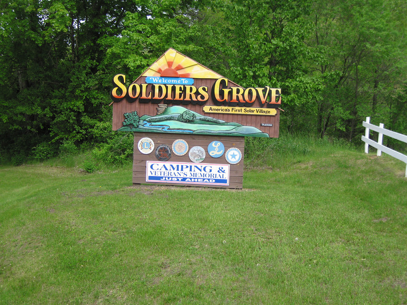 soldiers grove 2