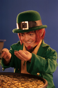 leprechaun-pot-of-gold-coins-by-IGNACIOLEO