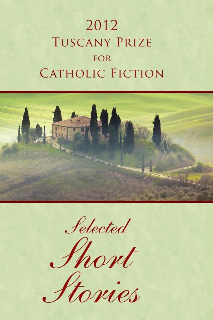 tuscany ss book