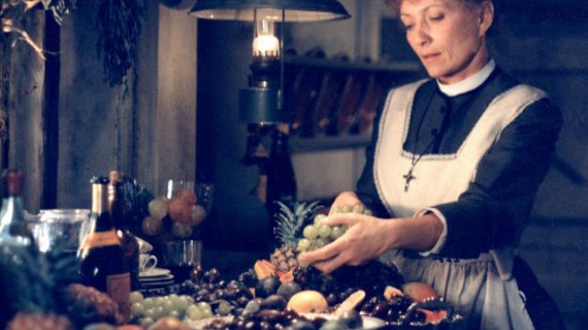 Babettes-Feast-Babette