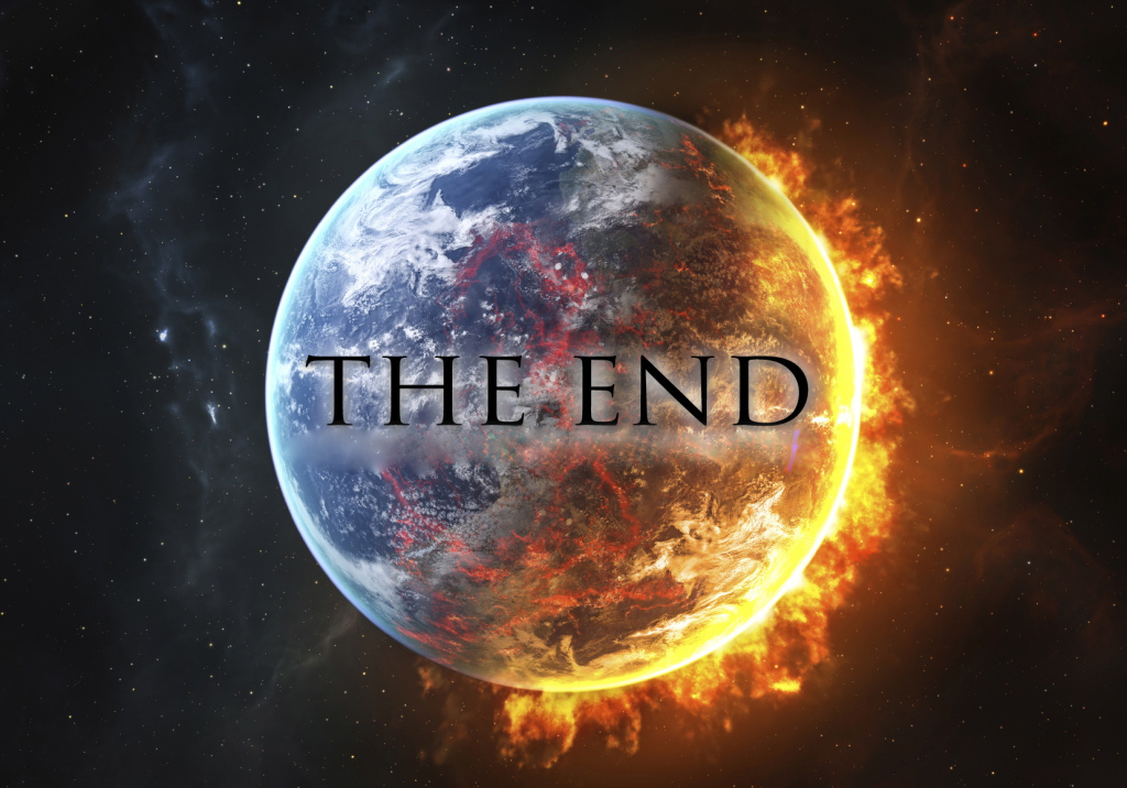 world-on-fire-the-end
