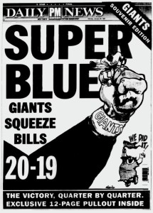 giants-super-bowl-front-page-frontpage