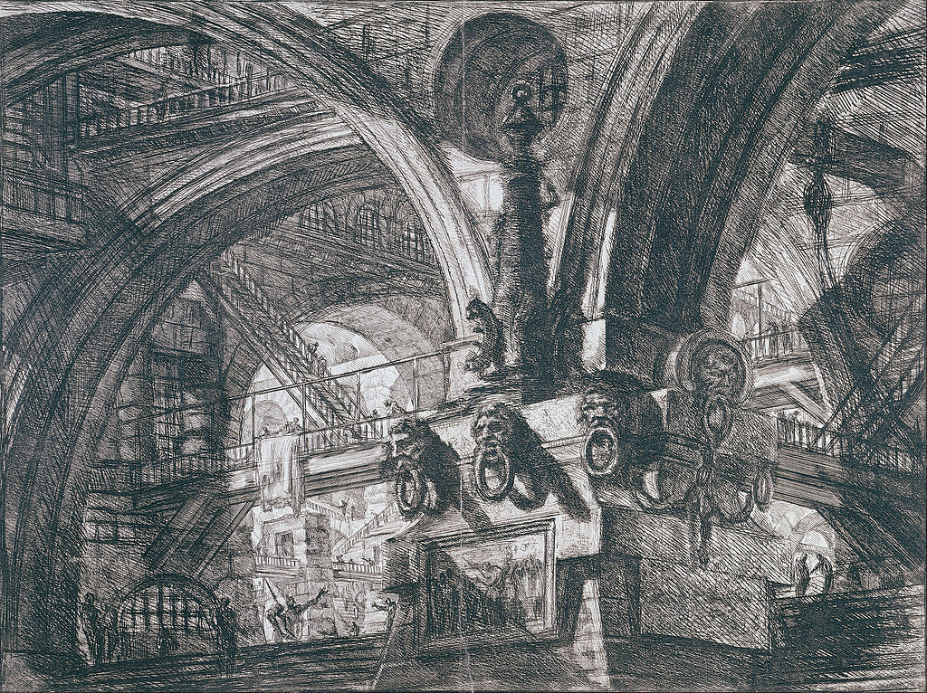 1024px-Giovanni_Battista_Piranesi_-_Prison_-_Google_Art_Project