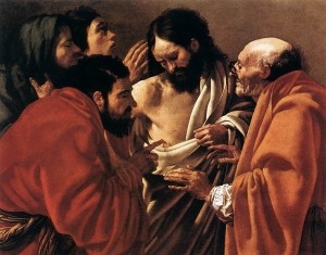 763px-Hendrick_ter_Brugghen_-_The_Incredulity_of_Saint_Thomas_-_WGA22166