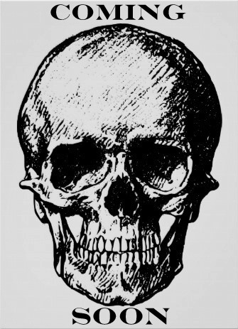 black_and_white_vintage_skull_illustration_print-rceeb30ef426a4c3e96782ca0fb6132e1_vl1up_8byvr_512