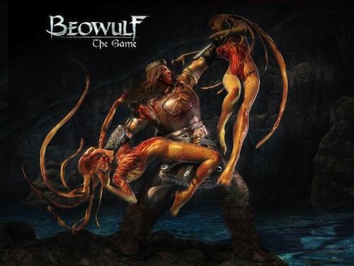 beowulf-02