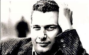heller-1961