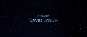 lynch credit 2