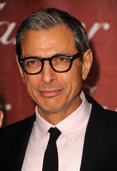 Jeff+Goldblum+2012+Palm+Springs+International+nUWxzVRB_7Fl