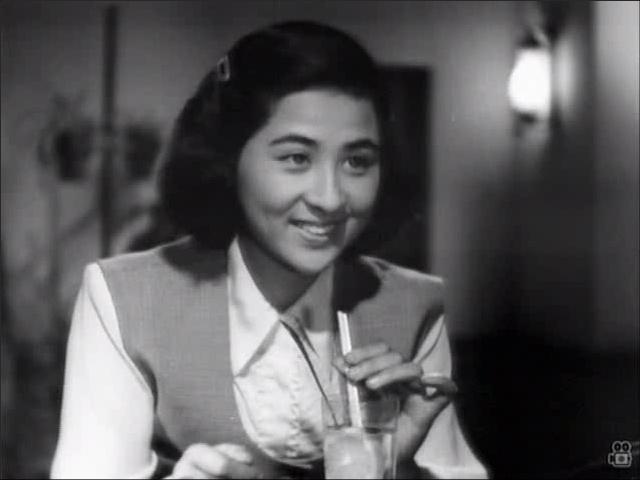 Kyōko_Kagawa