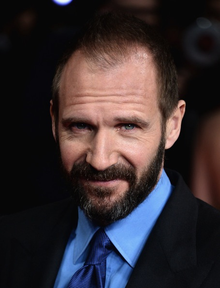 Ralph+Fiennes+Invisible+Woman+Premieres+London+4ePGhNyXWIil