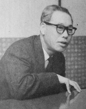 Takashi_Shimura