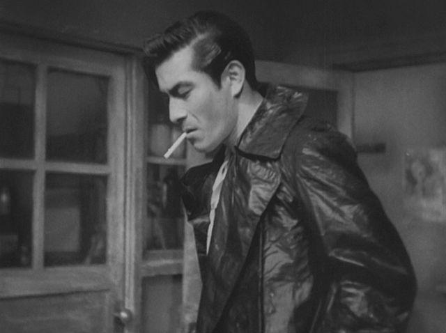 Toshiro_Mifune