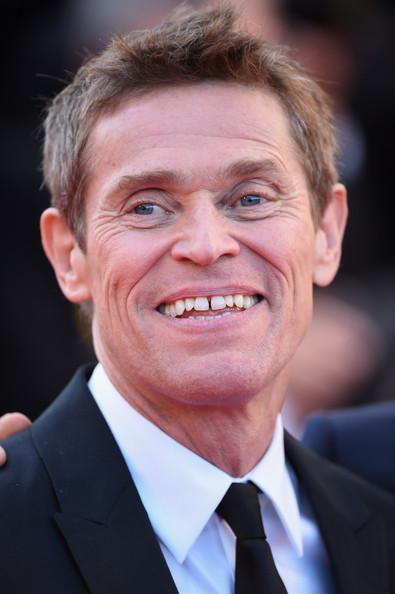 Willem+Dafoe+Closing+Ceremony+Fistful+Dollars+_yruWjvS10Dl