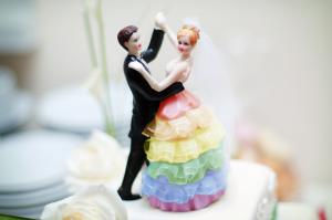 lesbian_marries_man