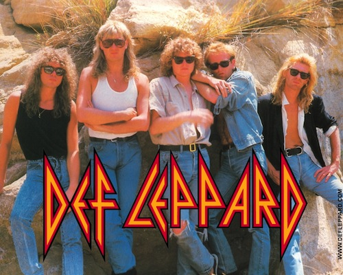 def-leppard-band-desktop-wallpaper