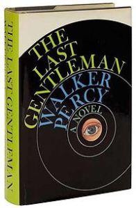 last-gentleman3