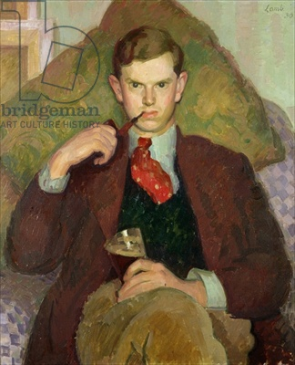 Man as Wayfarer: Discourse and Walker Percy's The Last Gentleman