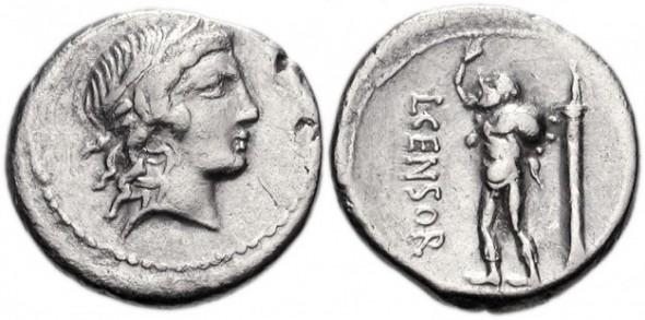 Censorinus_denarius