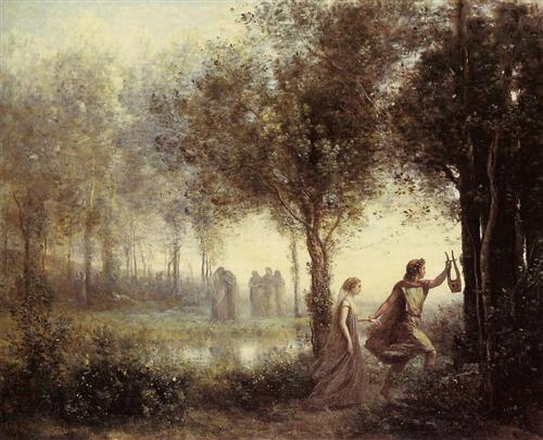 orpheus-leading-eurydice-from-the-underworld-1861.jpg!Blog