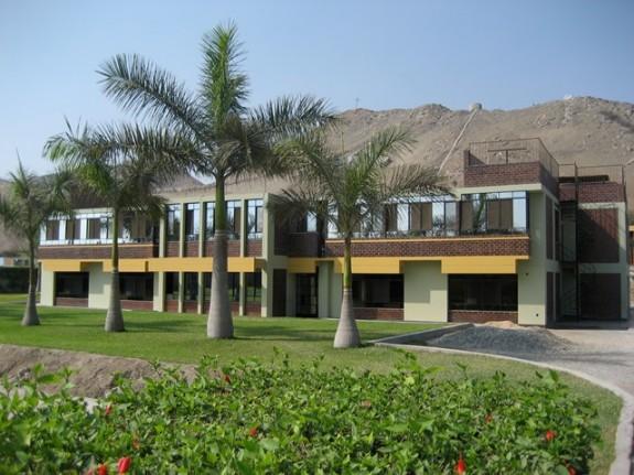 casa-building