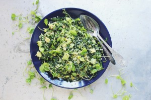 super-green-quinoa-salad-2