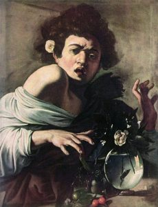 Michelangelo_Caravaggio_061