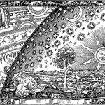 Five Tanka for Creation