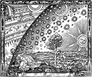 800px-Flammarion