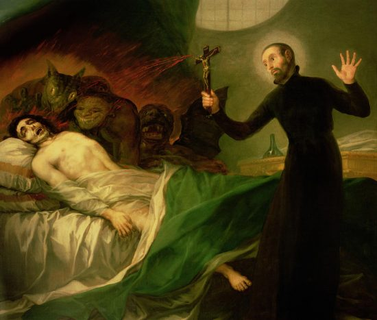 saint-francis-borgia-helping-a-dying-impenitent-goya